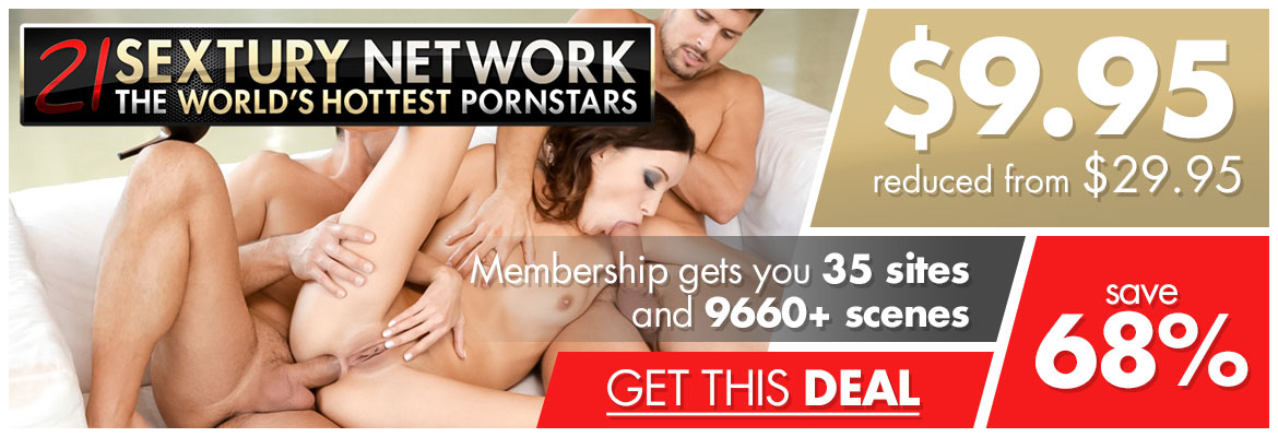 Discounted Porn - Deals And Discounts On The Best Adult -1787