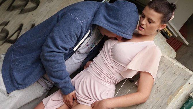 Pics Clothed sex