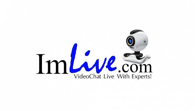 Im Live discount