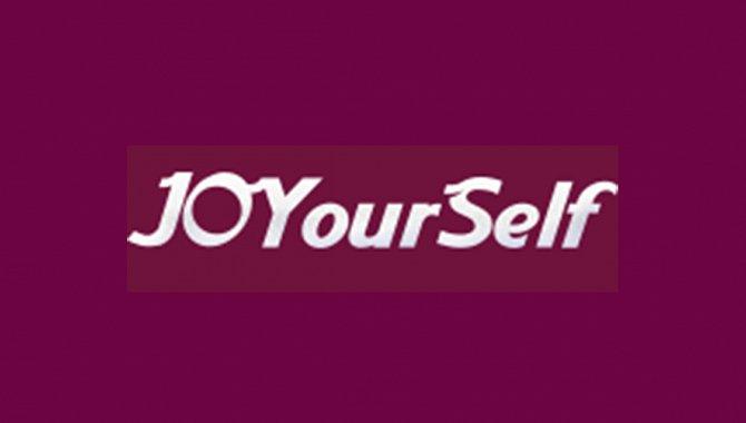 Joyourself discount