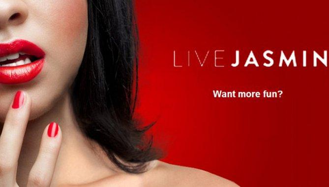 Live Jasmin Discount