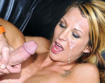 Dream that he fuck boss wife in printer xvid