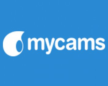 my cams