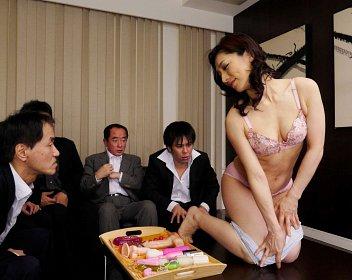 office sex jp