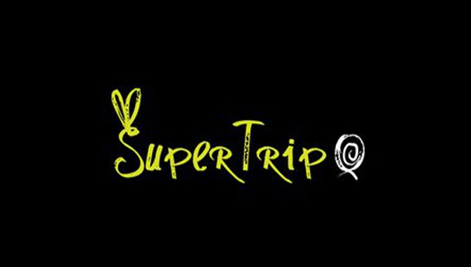 Supertrip discount